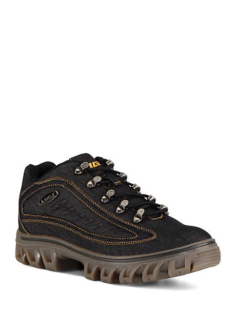 Lugz Dot.Com 2.0 Sneakers