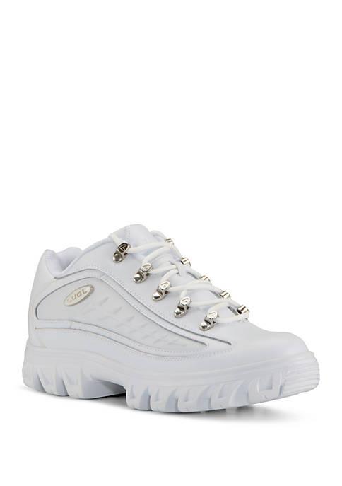 Dot.Com 2.0 Sneakers