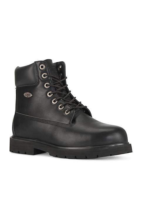 Lugz Drifter 6 ST Boots