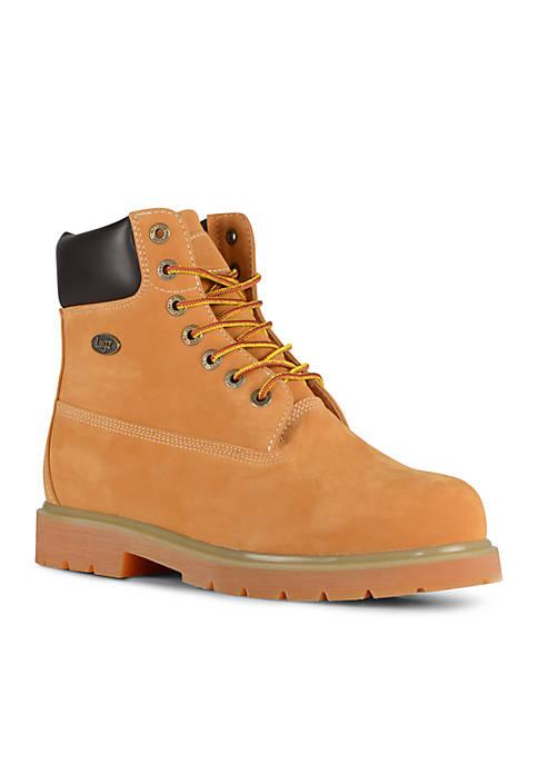 Drifter 6 ST Wide Boots
