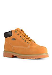 Drifter Mid ST Boots