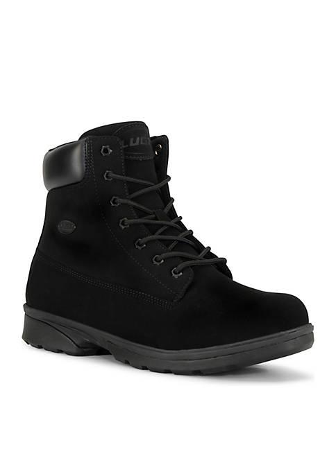 Lugz Drifter Zeo Hi Boot