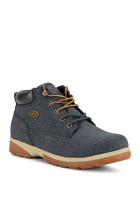 Lugz Drifter Zeo Mid Boots