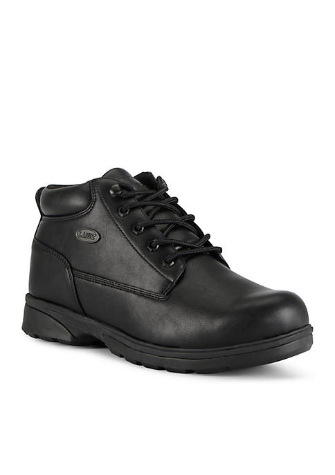 Lugz Drifter Zeo Mid Boot