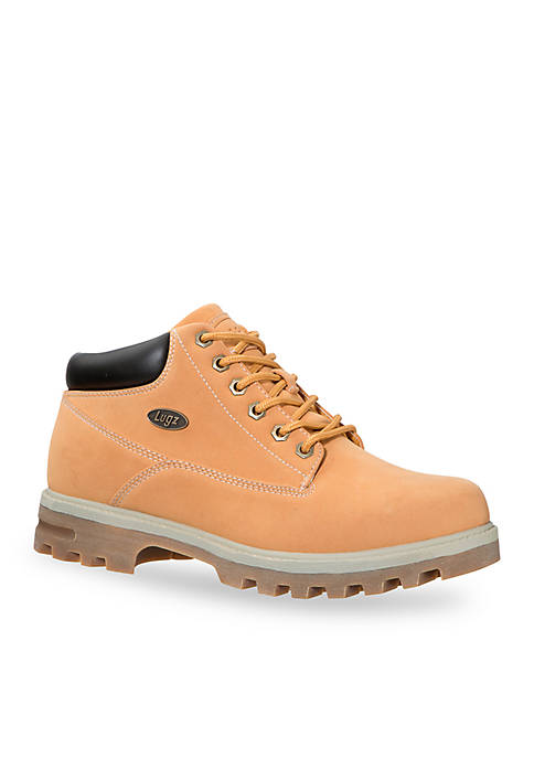 Lugz Empire Boot