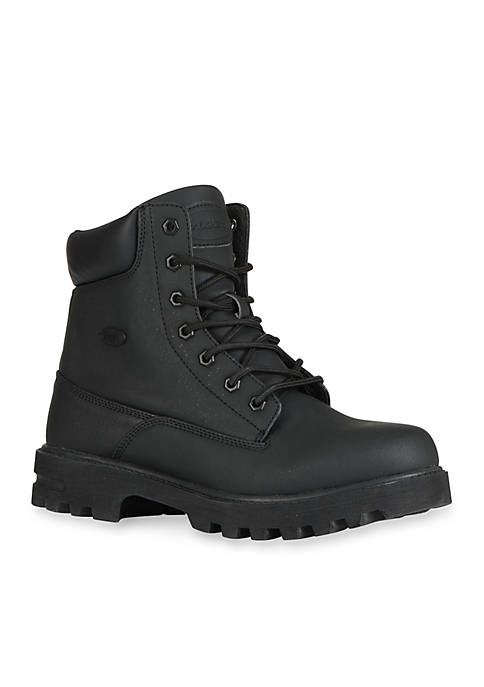 Lugz Empire Hi Scuff Proof Boot