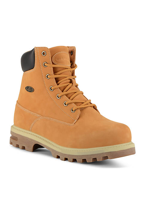 Lugz Empire Hi Water Resistant Boot