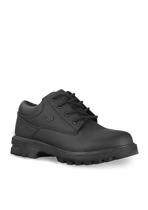 Lugz Empire Lo SP Boots