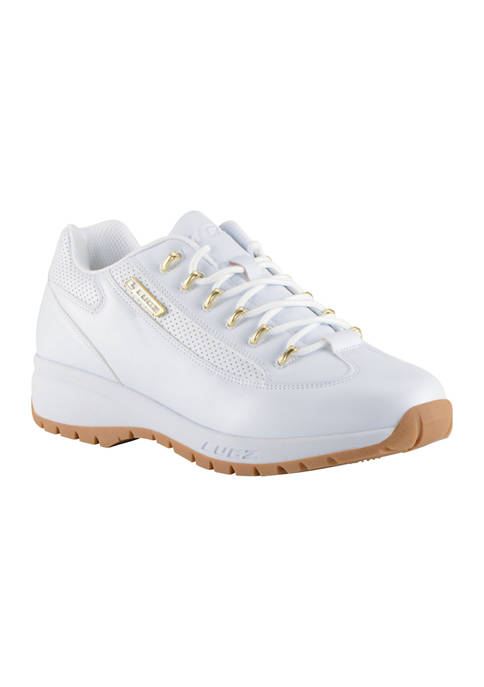 Express Sneakers