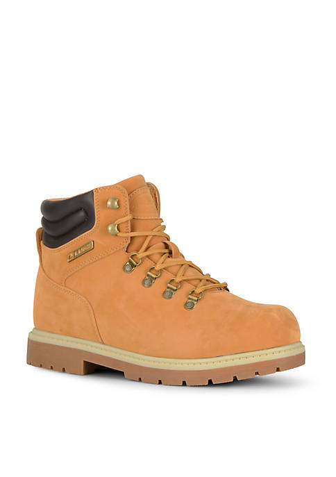 Lugz Grotto Boot