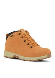 Jam X Boot