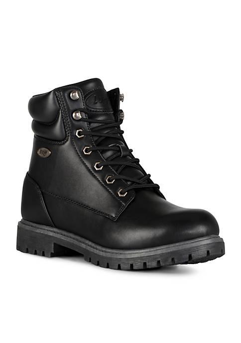 Lugz Nile HI Boot