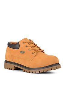 NIle Lo Boot
