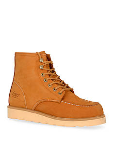 Lugz Prospect Boot