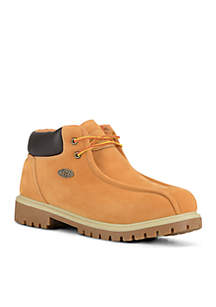 Lugz Pathway 5 Boot