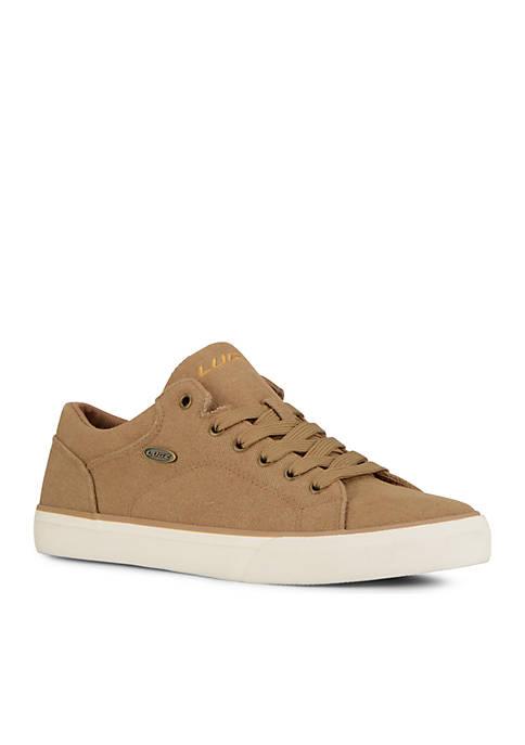 Lugz Regent Lo Sneaker