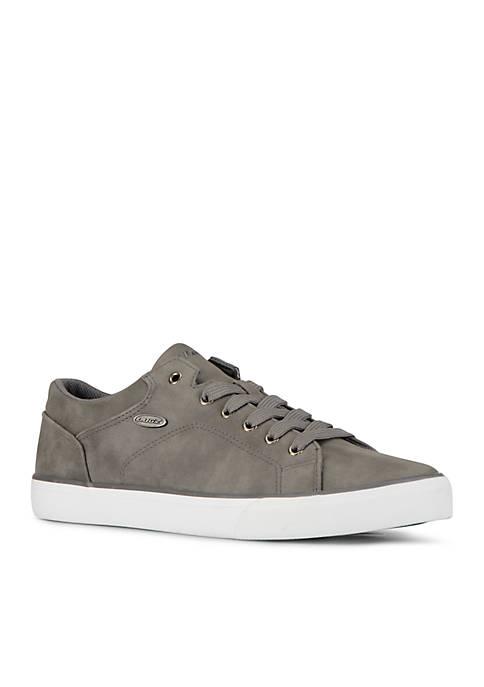 Regent Lo Sneaker