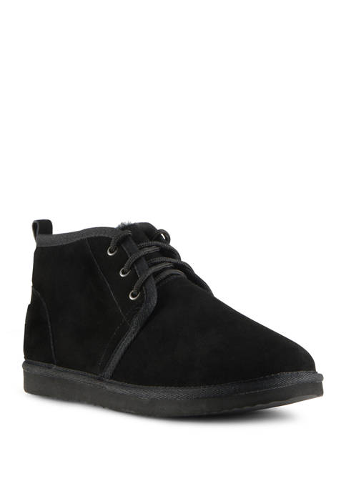 Lugz Sequoia Slippers