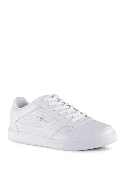 Lugz Spry Sneakers