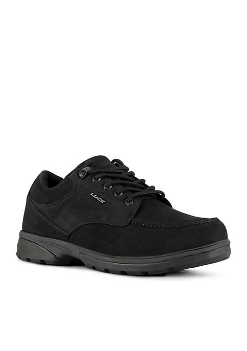 Lugz Stack Low Oxford Boot