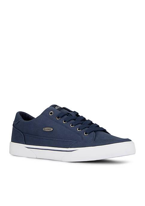 Stockwell Sneaker