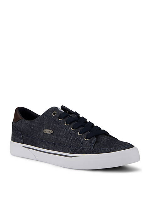 Lugz Stockwell Sneaker