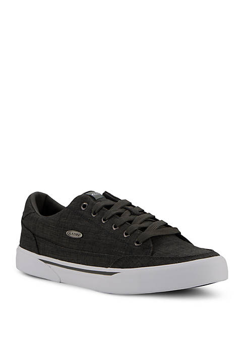 Lugz Stockwell Sneakers