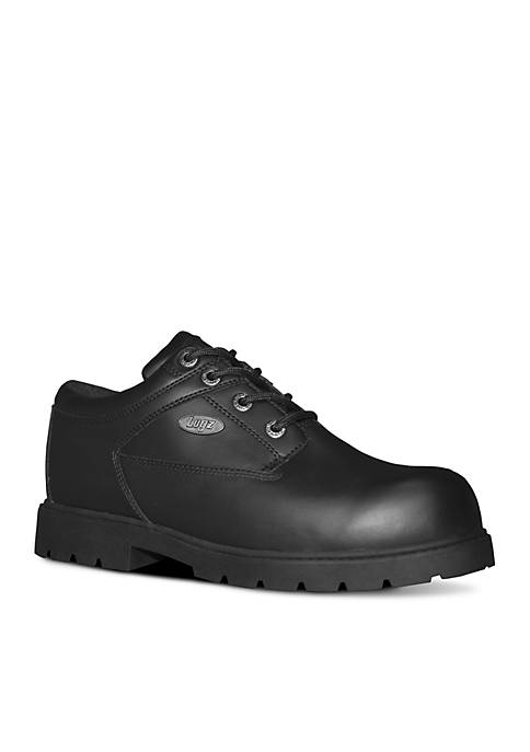 Lugz Savoy SR Oxford Shoe