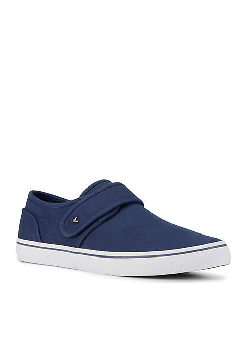 Lugz Voyage II Sneaker
