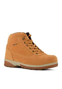 Zeolite Mid Boot
