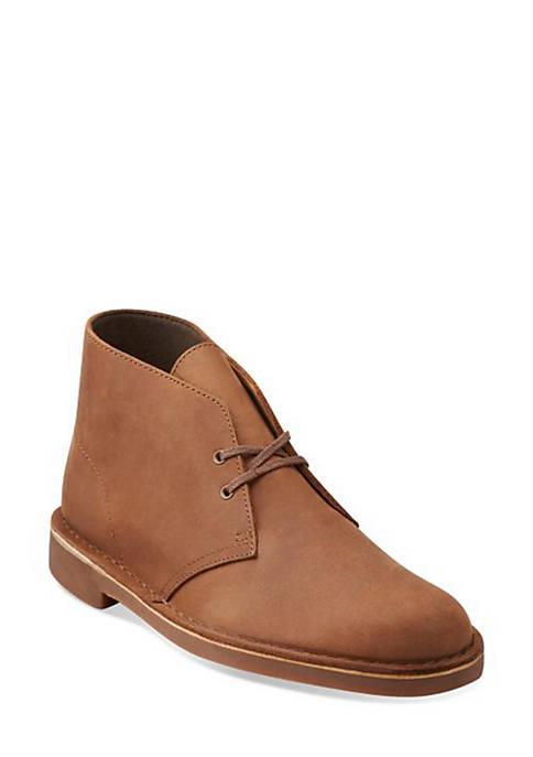 Clarks Bushacre 2 Desert Boots