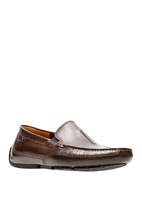 25a47ba18a7 Men's Slippers & House Shoes | belk