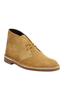 Bushacre 2 Chukka Boot