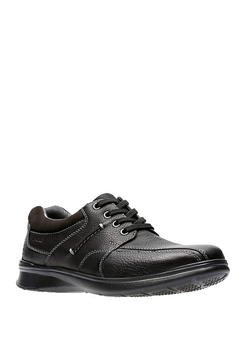 Cotrell Walk Shoes