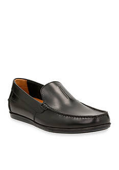 Clarks Bristow Race Casual Slip On