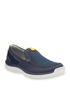 Clarks Marcus Step Oxford Shoe