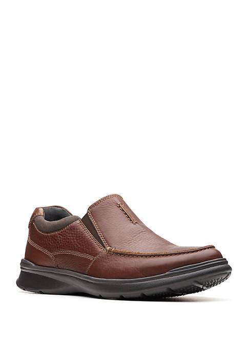 Clarks Cortell Free Casual Shoes