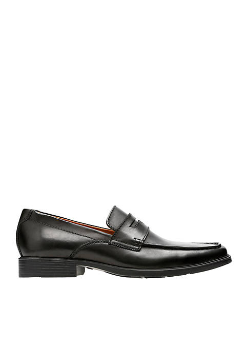 Clarks Tilden Way Dress Shoes