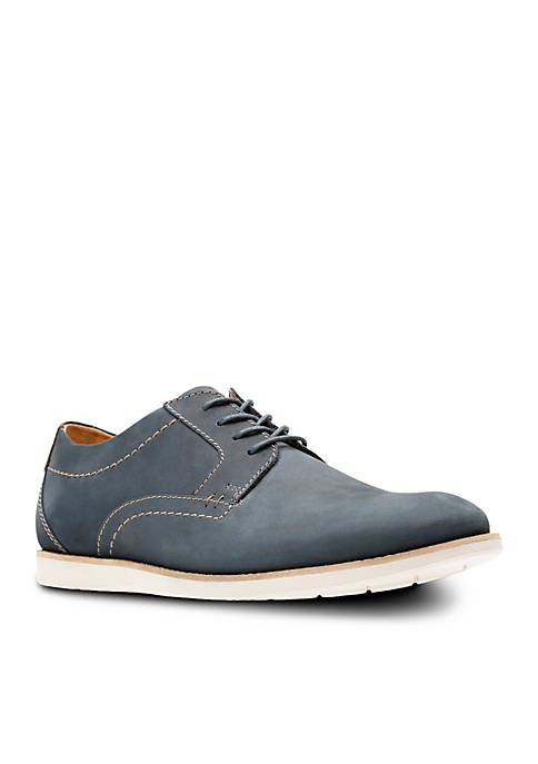 Clarks Raharto Plain Dress Shoes