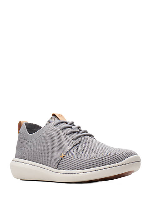 Clarks Step Urban Mix Sneakers