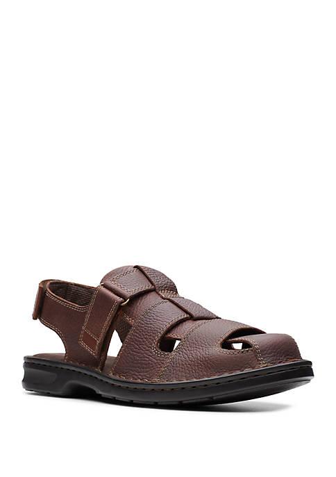 Malone Cove Sandals
