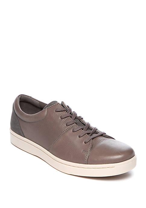 Clarks Kitna Vibe Sneakers