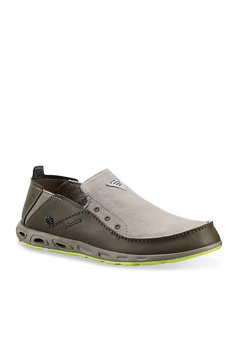 Columbia Bahama Vent PFG™ Sneakers