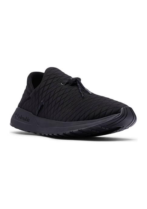Wildone Moc Sneakers