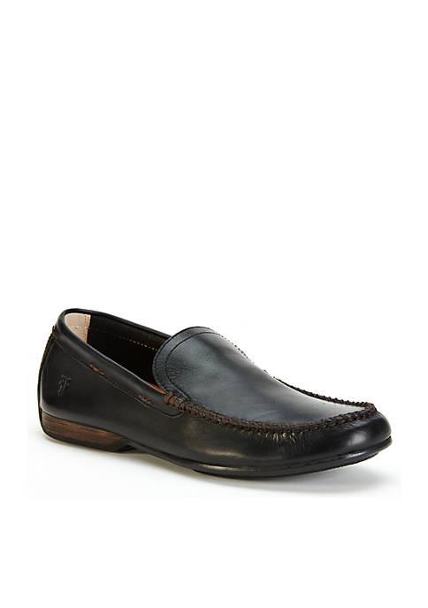 Frye Lewis Venetian Shoes