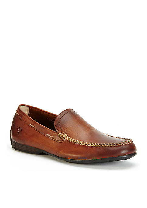 Lewis Venetian Shoes