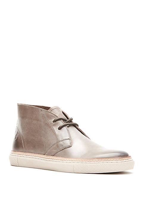 Frye Essex Chukka Sneaker