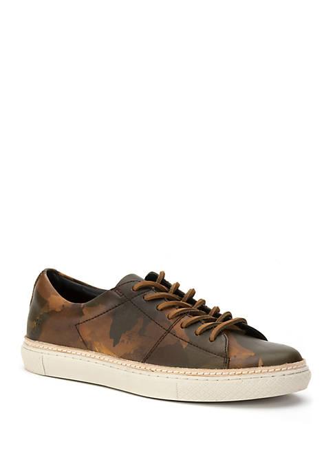 Frye Essex Low Sneakers