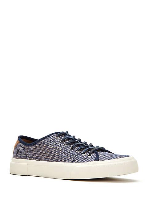 Frye Ludlow Low Sneakers