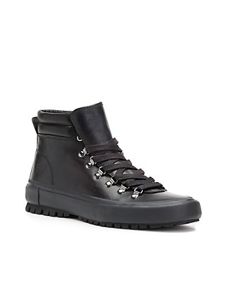 6f228d0bb Frye Ryan Lug Hiker Boot | belk